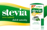Domos_stevia